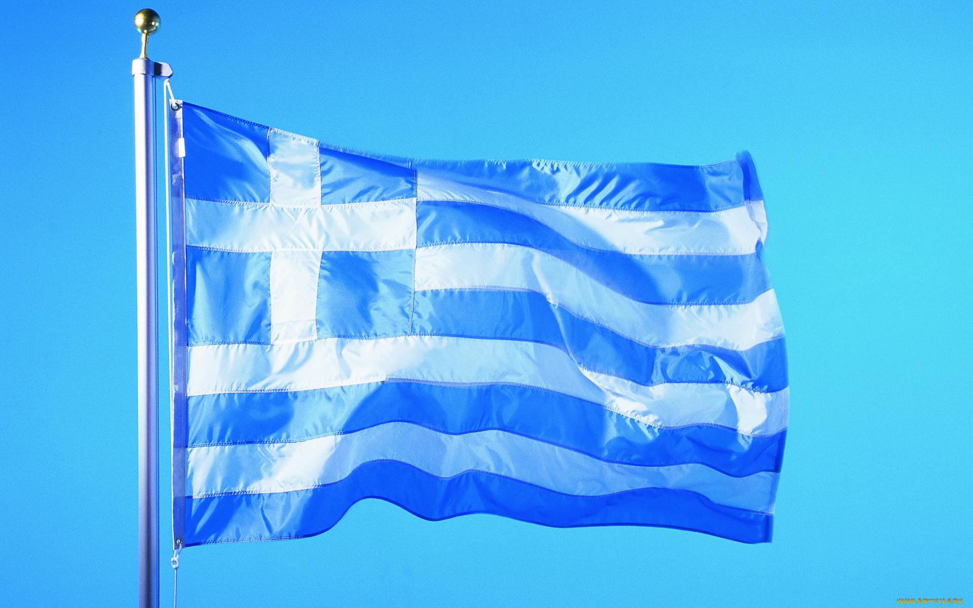 картинки флаги россии и греции металлический фиксатор разъема